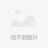 南京天河汽车零部件股份有限公司